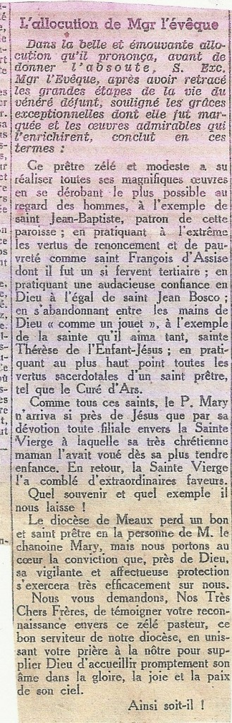 Obsèques Père  Mary -0002