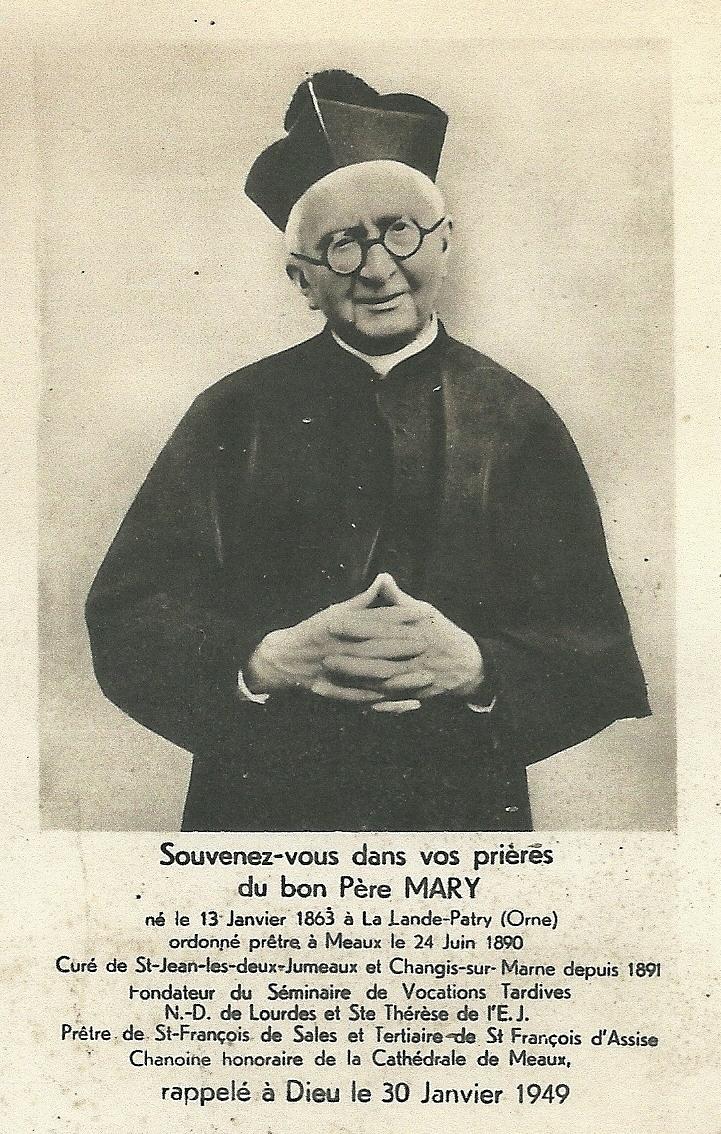Obsèques Père  Mary -0003-2