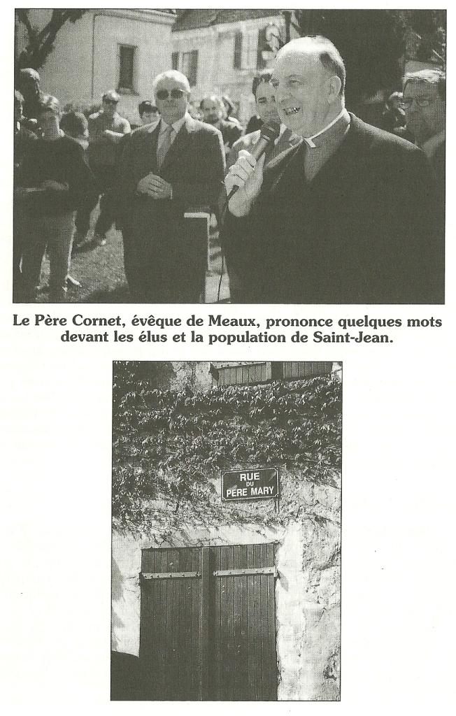 UBI CARITAS 1999 - 70002_2