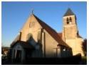 eglise 2 St Jean