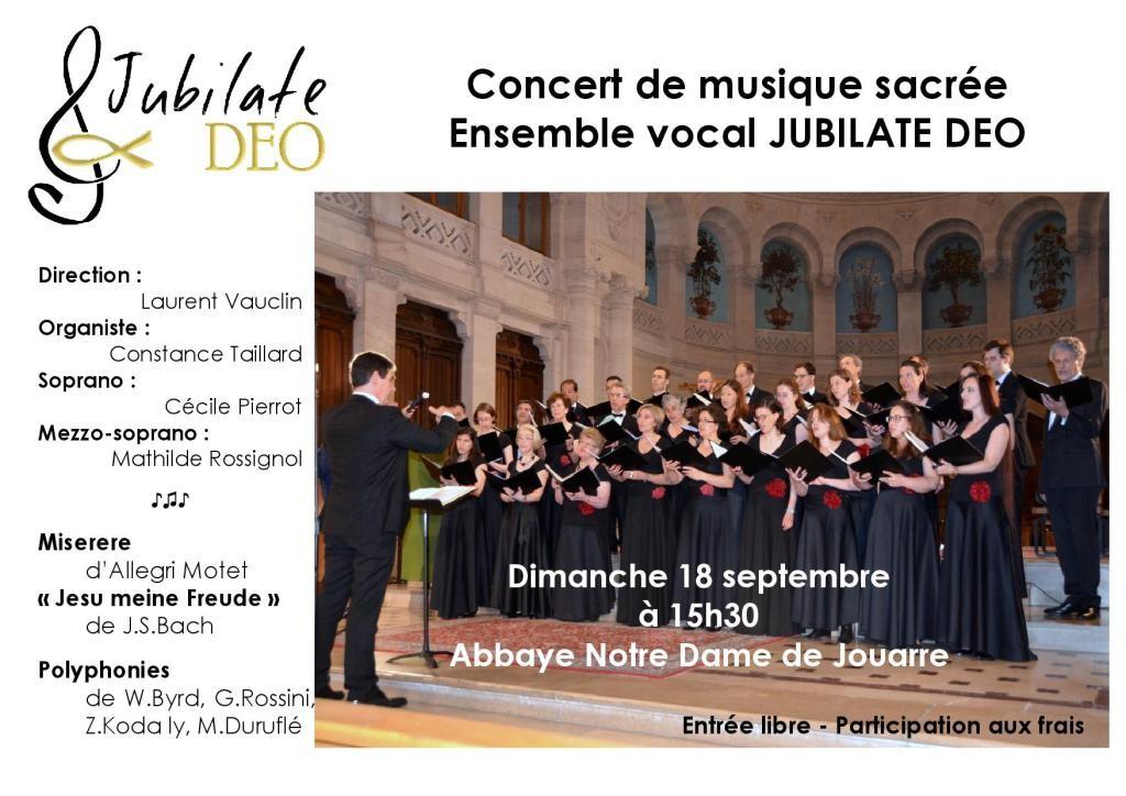 20160918-concert-jubilate-deo21082571