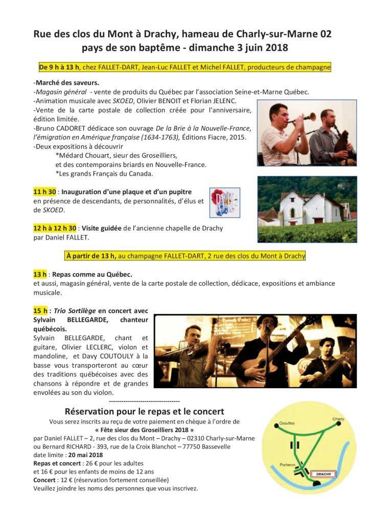 20180602_400e anniversaire Médard Chouart, affiche, programme, vie-3