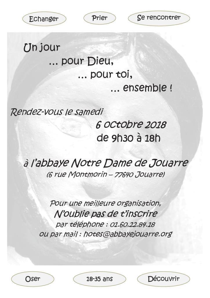 20181006 jouarre_2