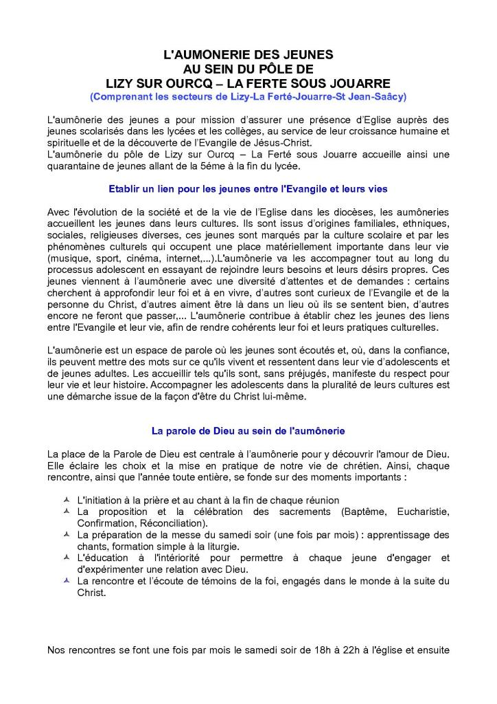 articlesurlaumonerierentree1octobre-10