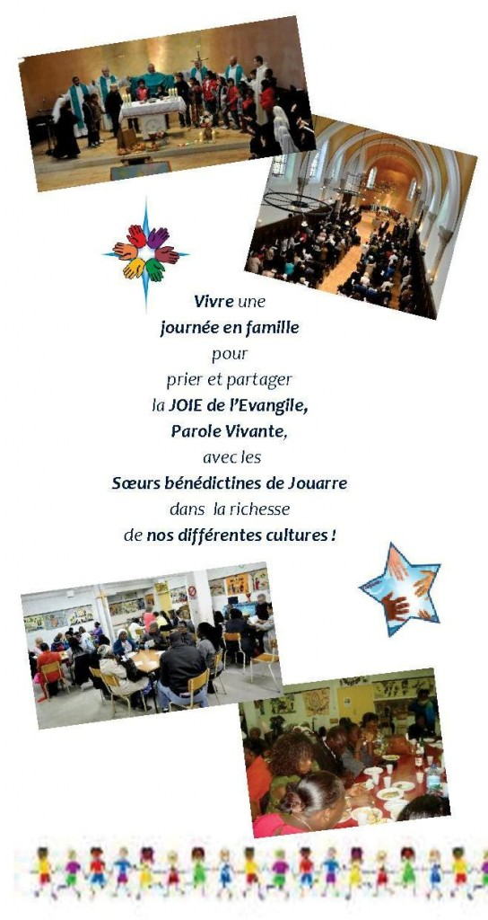 Tract Invitation Journee Mission 26 Oct Jouarre[2]