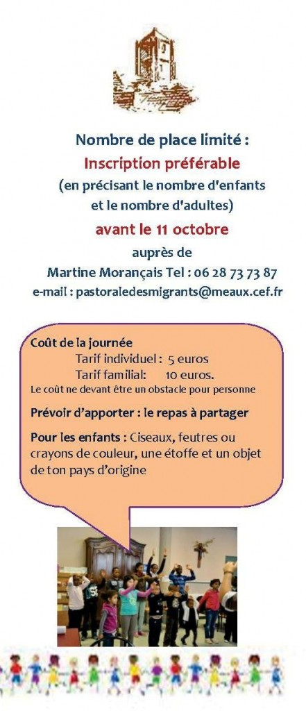 Tract Invitation Journee Mission 26 Oct Jouarre[4]