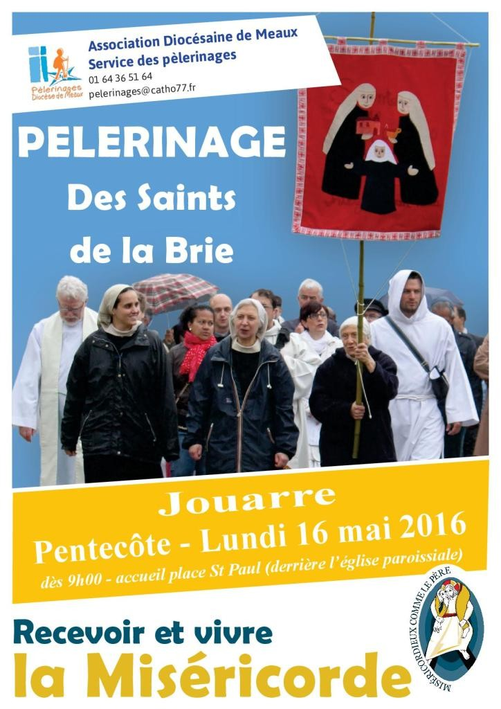 affiches V2_Jouarre 2016