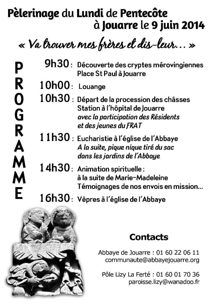tract_jouarre_2014-4[1]