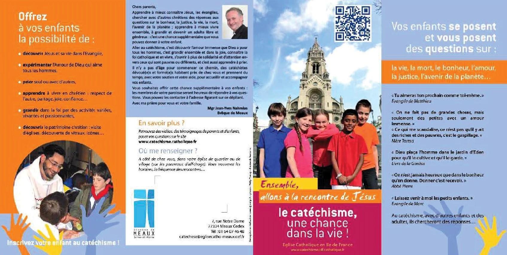 KT 2013-2014 dépliant infos_1