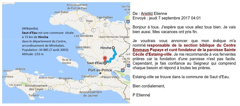 P_Etienne_001