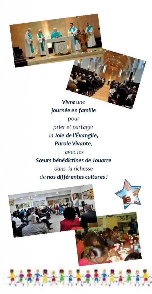 Tract Invitation Journee Familiale Jouarre 25nov2018_2