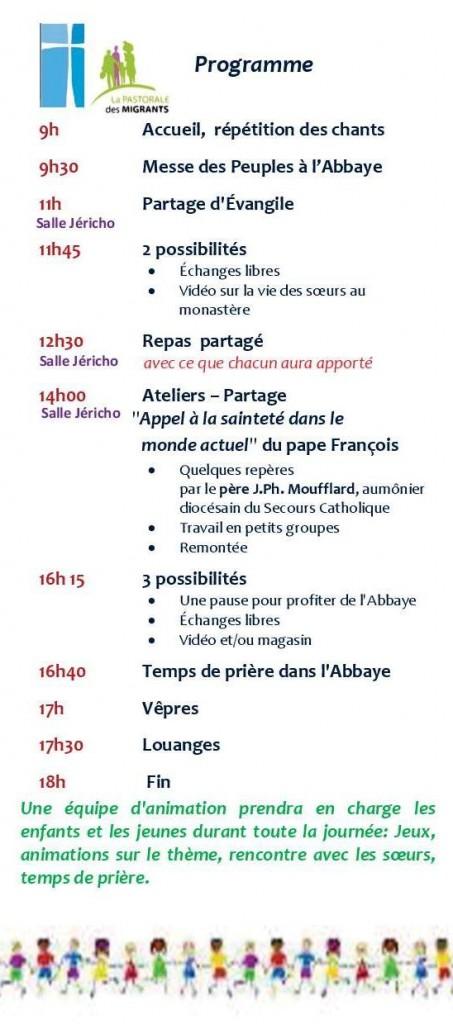 Tract Invitation Journee Familiale Jouarre 25nov2018_3