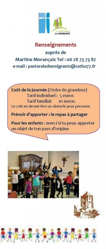 Tract Invitation Journee Familiale Jouarre 25nov2018_4