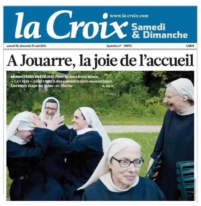 lacr-2014-08-30 - jouarre - 000