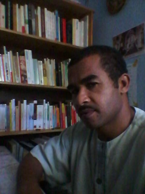 photo I