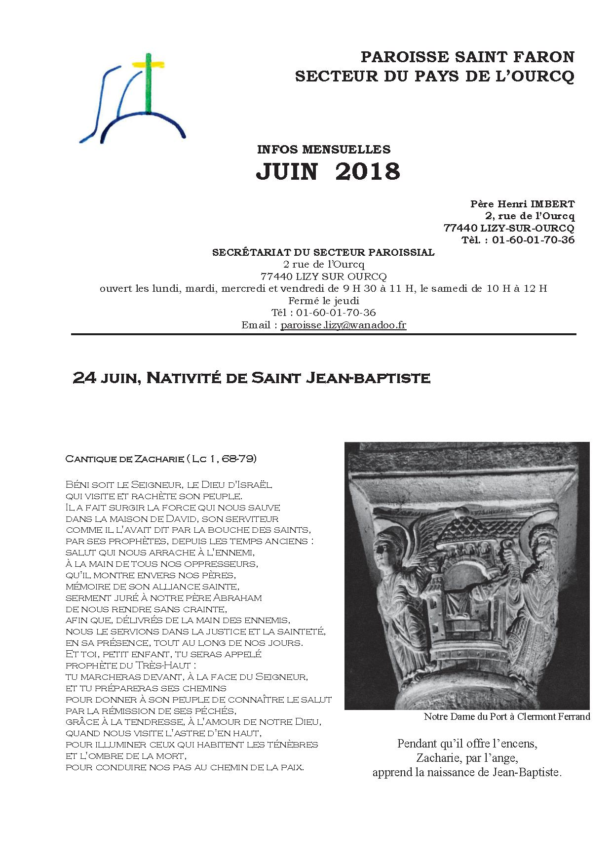 20180604 LsO feuille 6 juin 2018-1