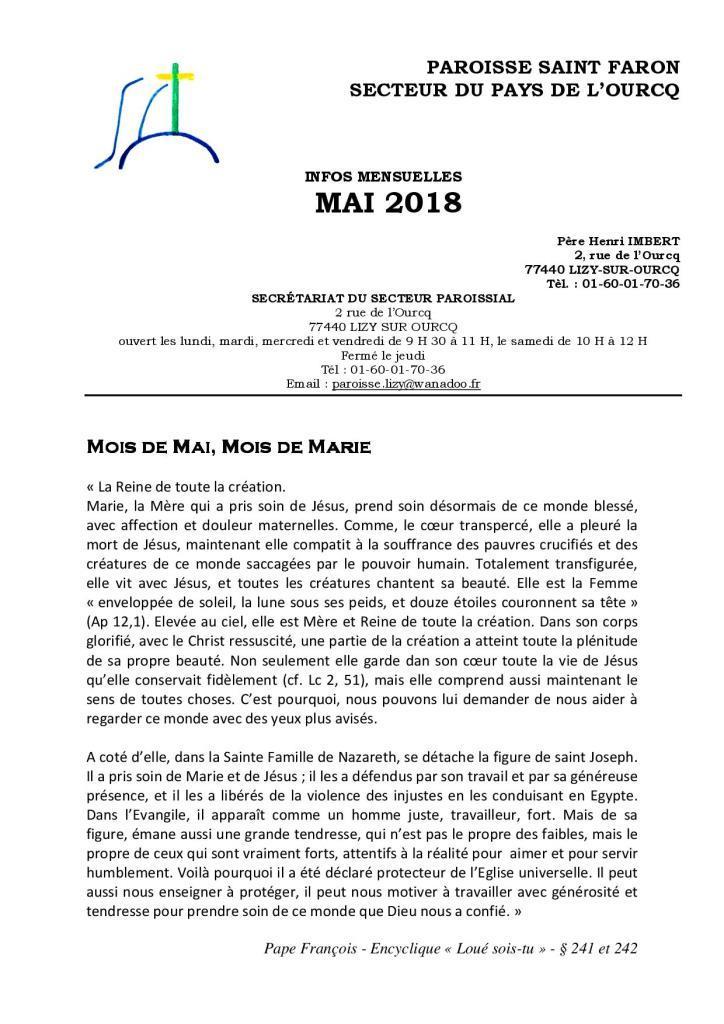 LFsJ feuille 5 mai 2018-1