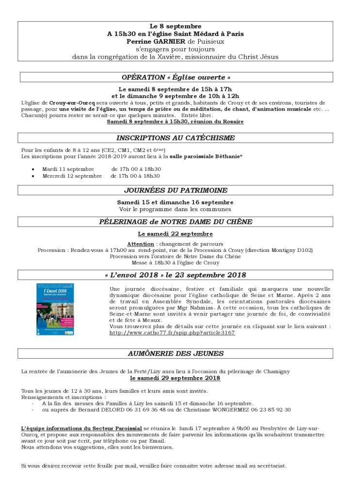LSO feuille 9 septembre 2018_4