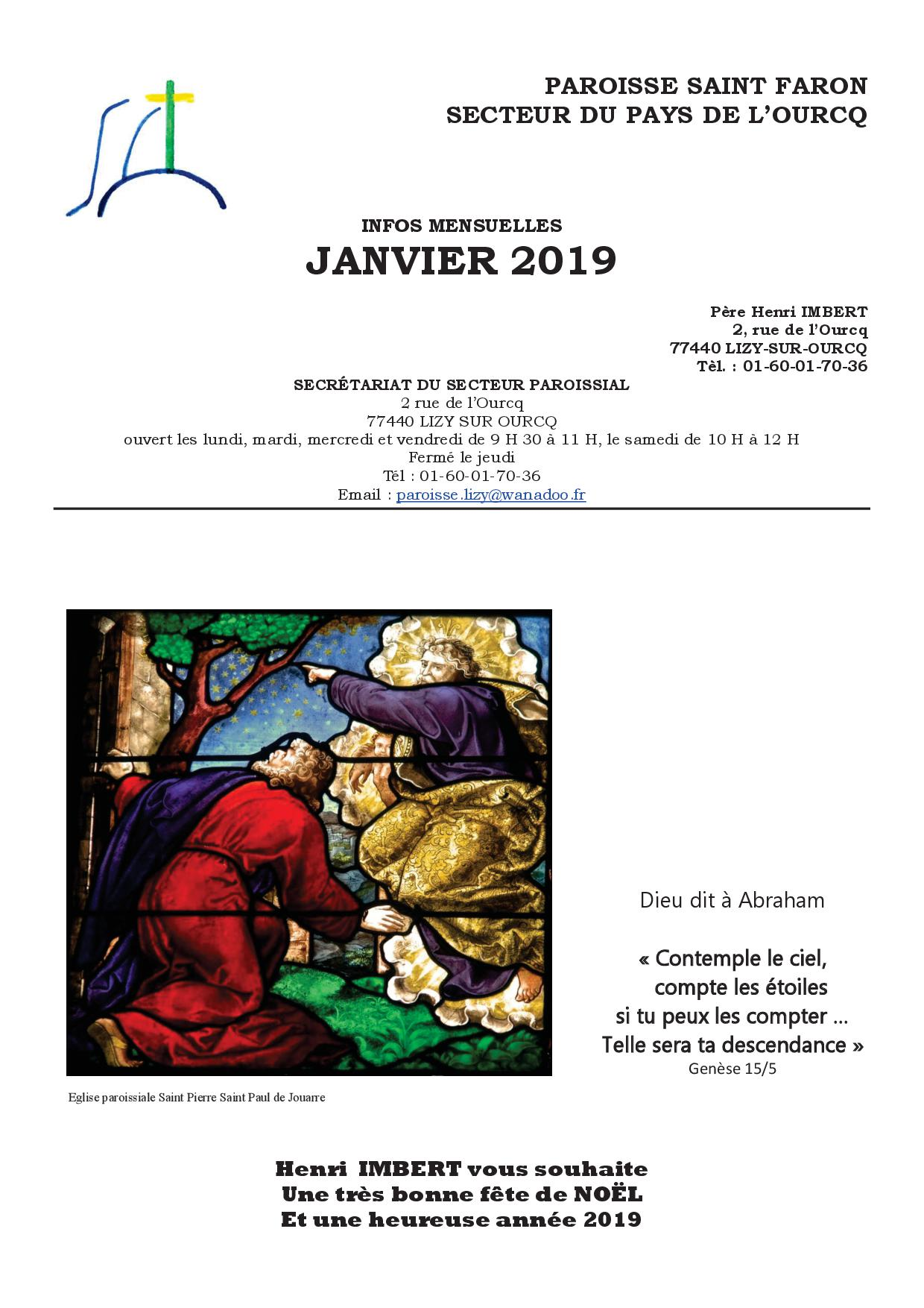 LsO feuille 1 janvier 2019.1