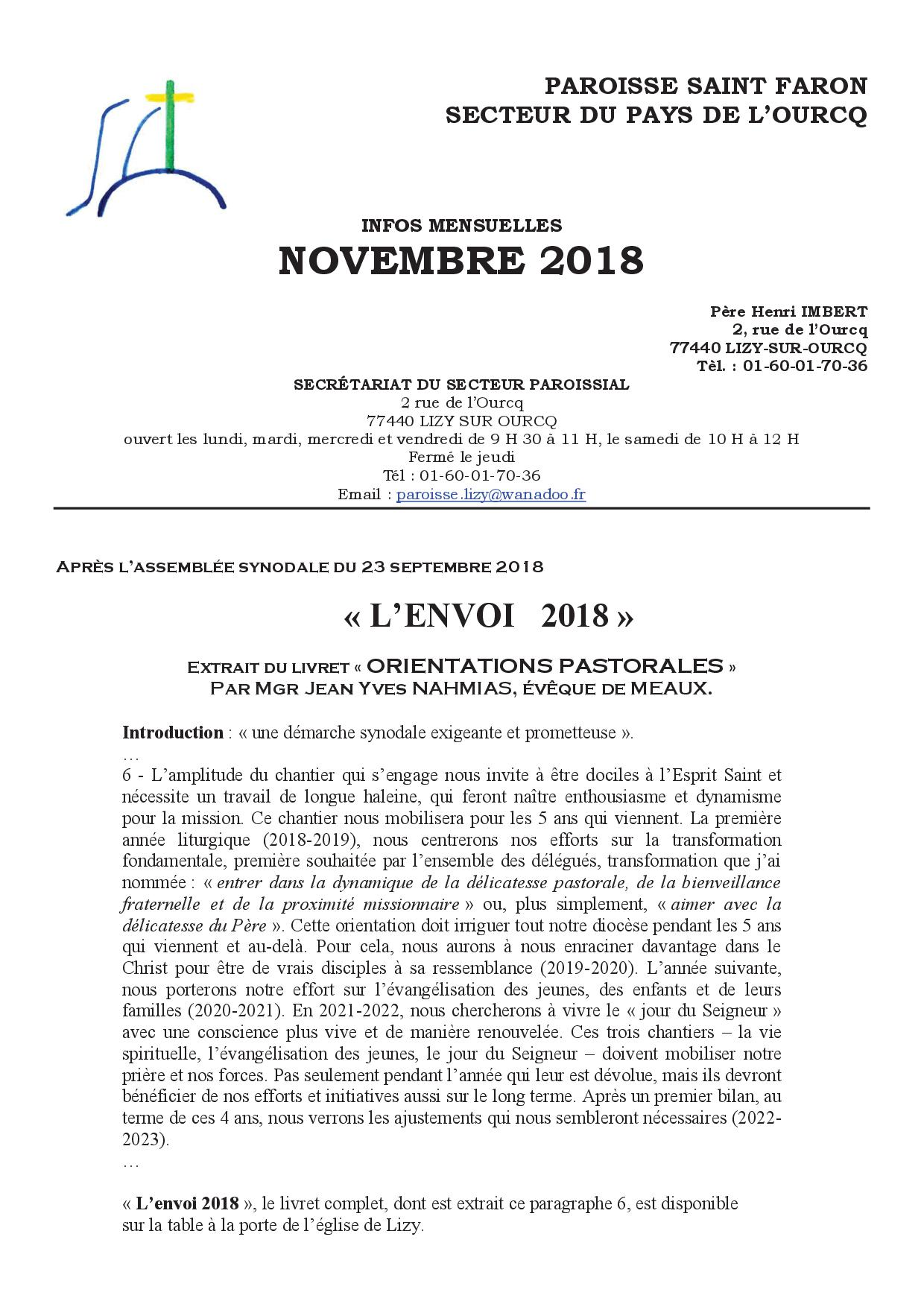 LsO feuille 11 novembre 2018_1