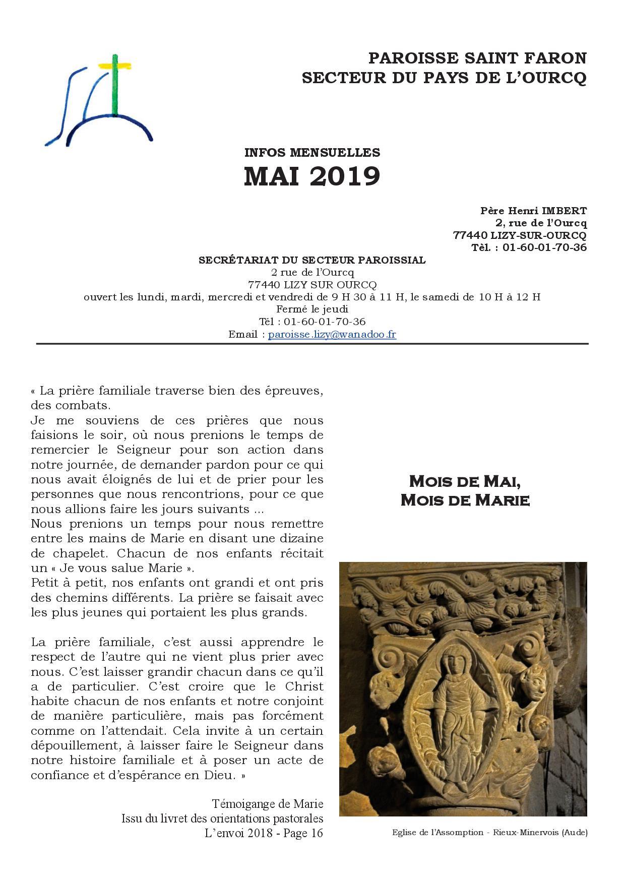 LsO feuille 5 mai 2019_1