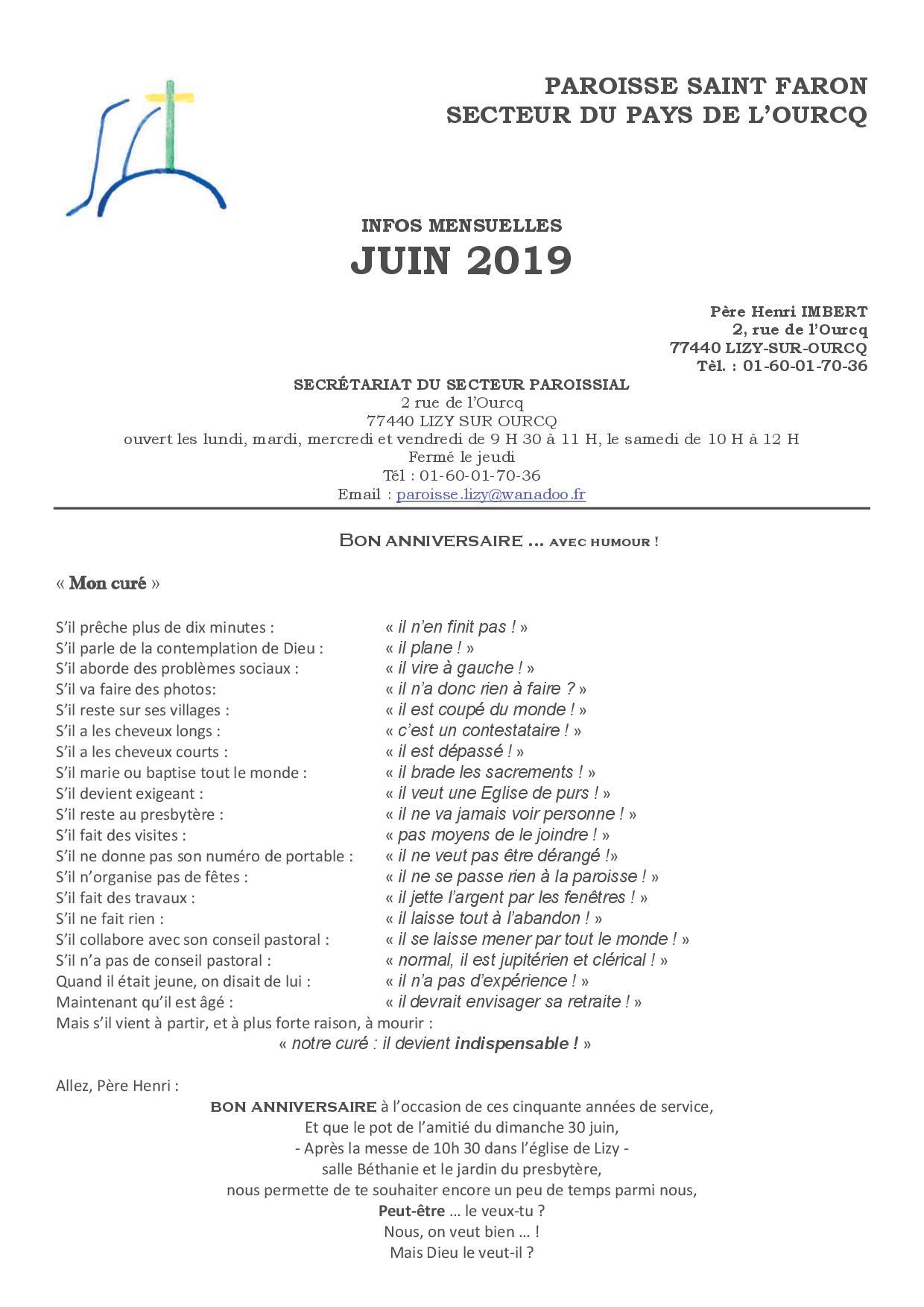 LsO feuille 6 juin 2019_1