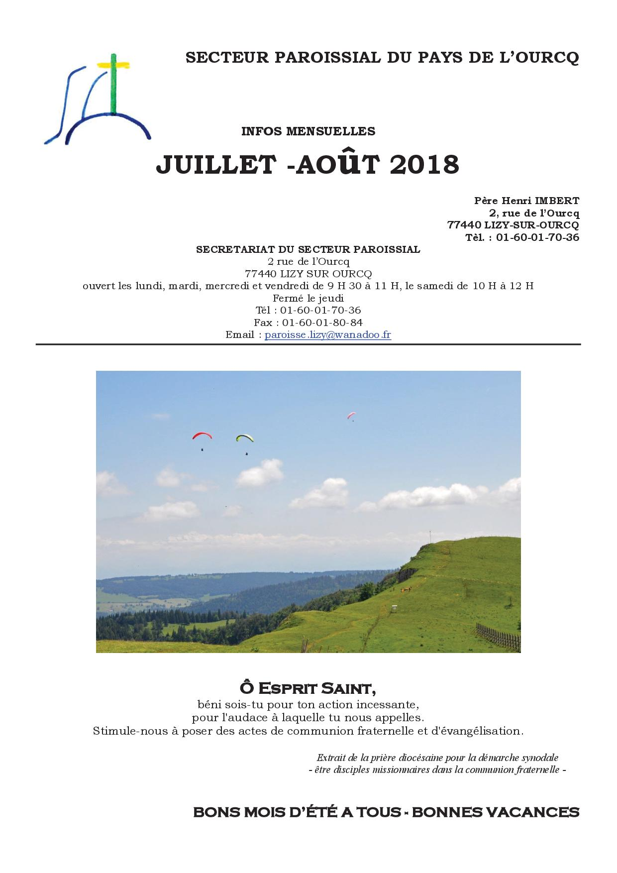 LsO feuille 8 juillet aout 2018-1