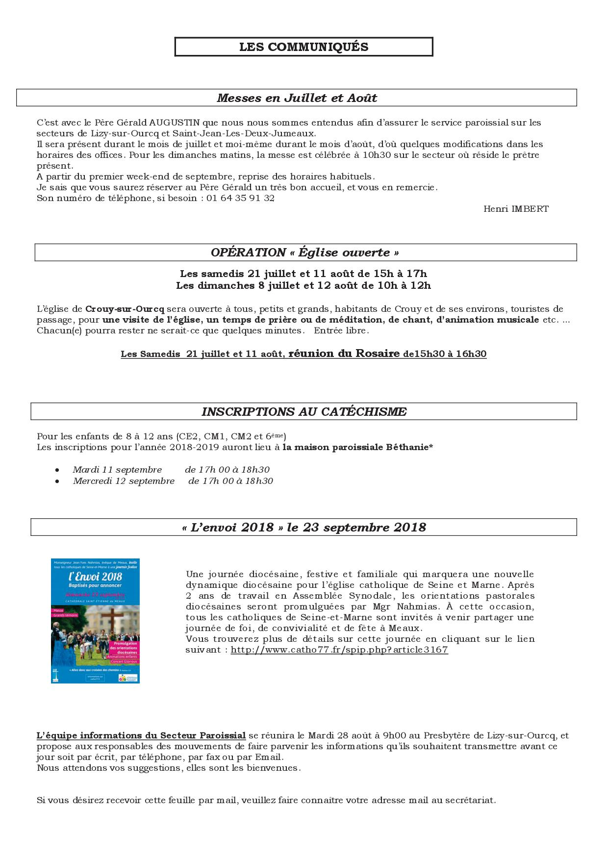 LsO feuille 8 juillet aout 2018-4