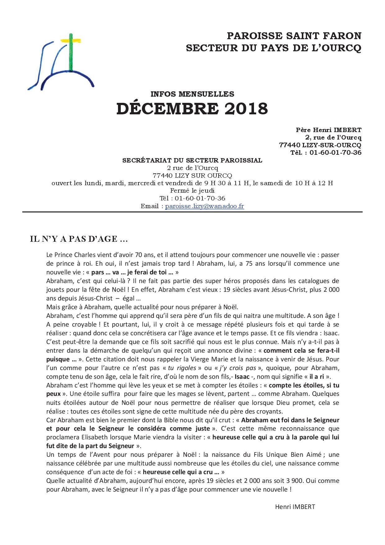 LsO_feuille 12 décembre 2018_1