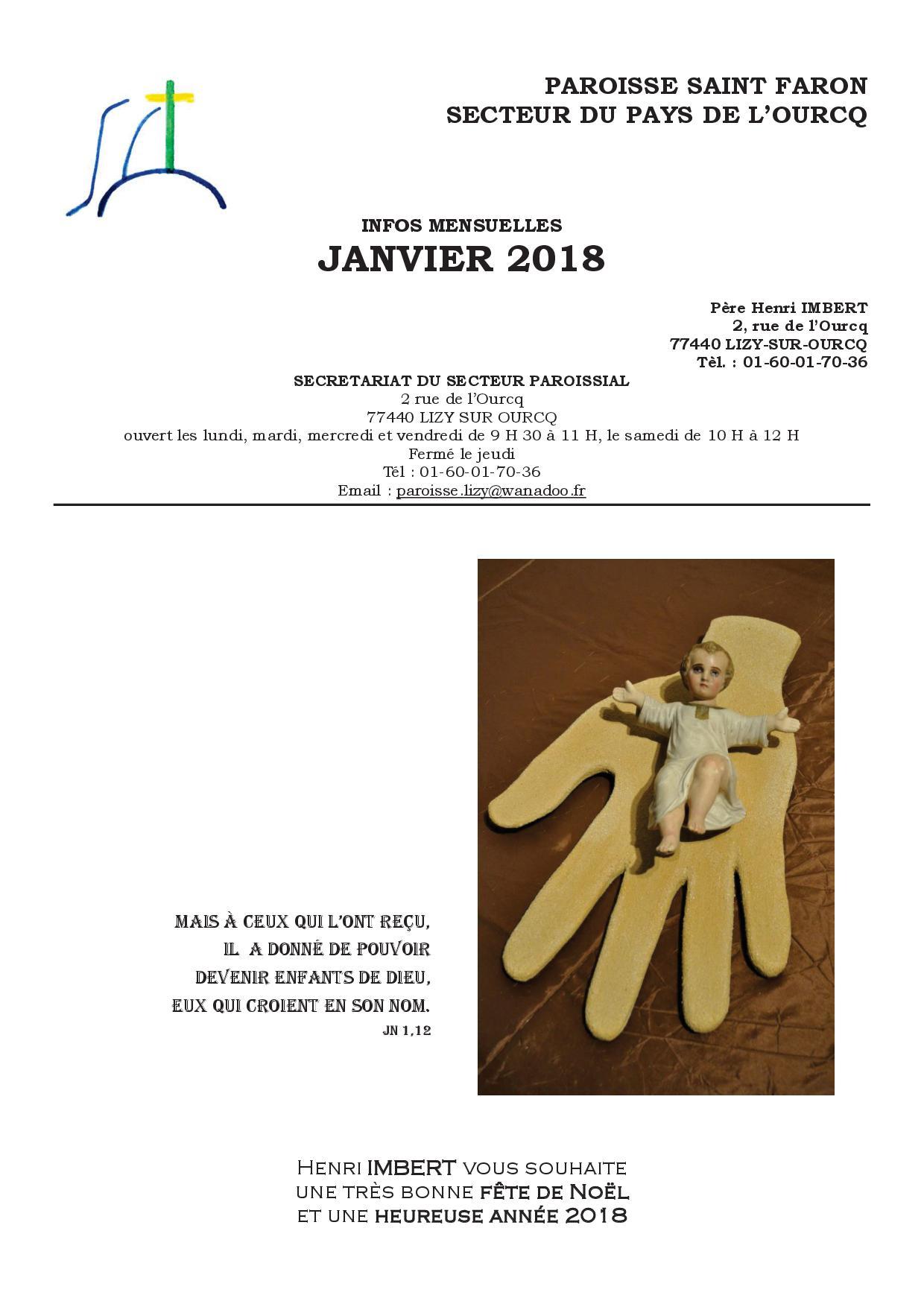 feuille 1 janvier 2018 bis1