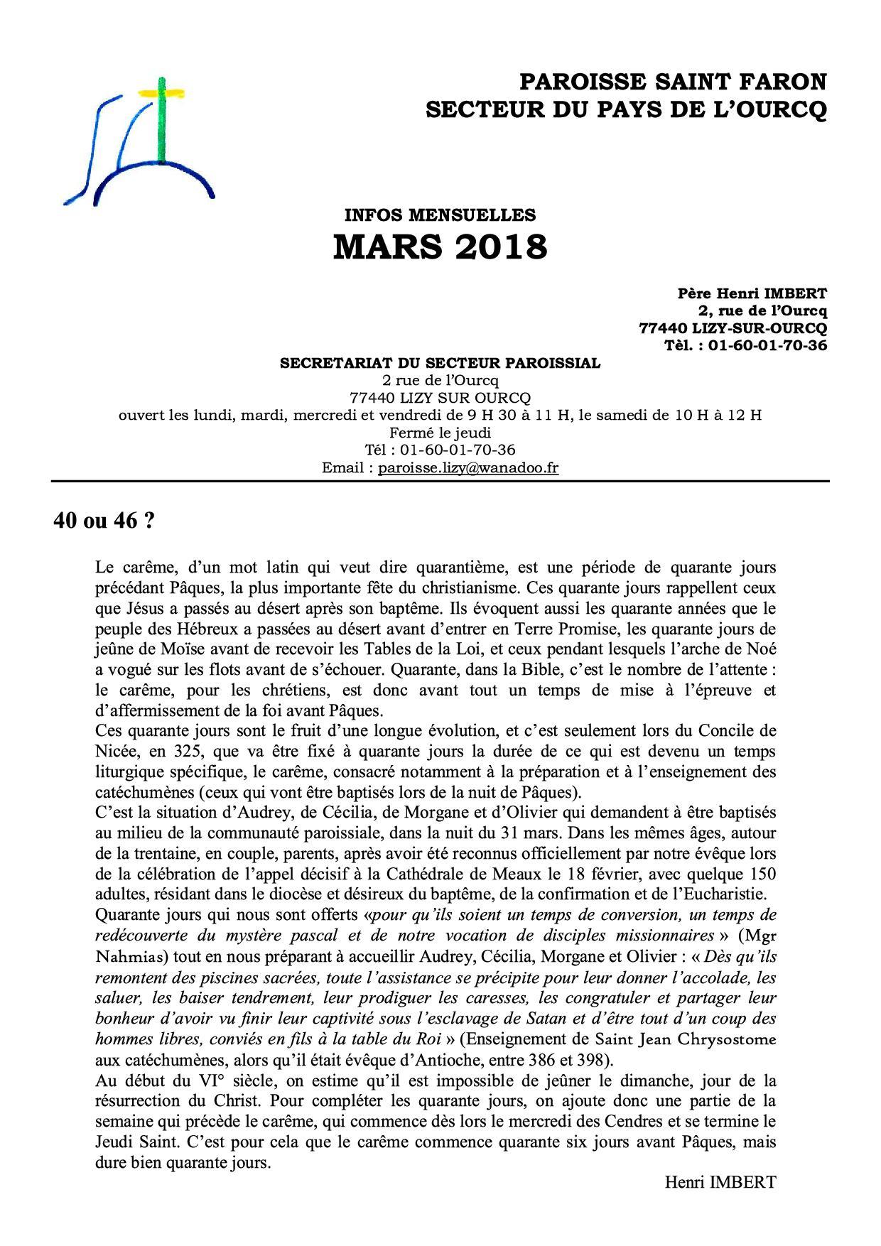 feuille 3 mars 2018-1