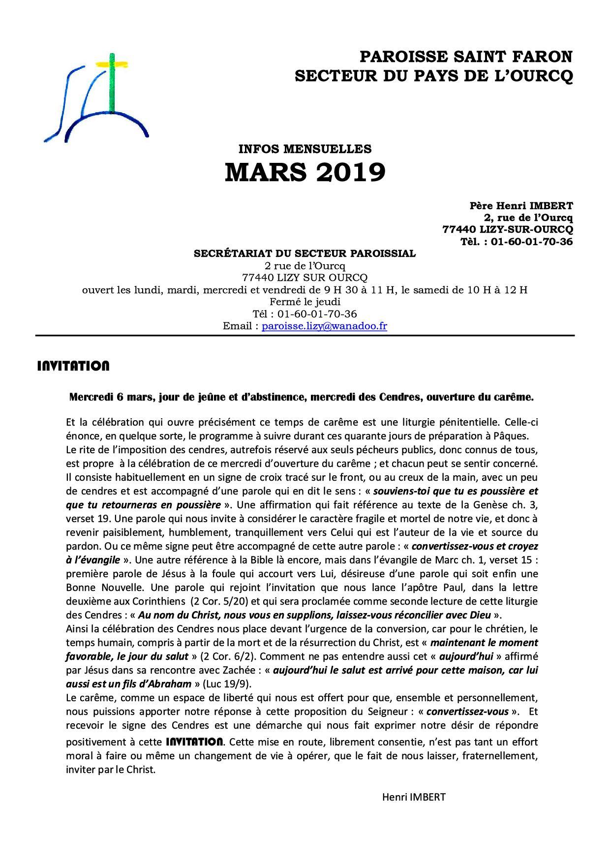 feuille 3 mars 2019_1