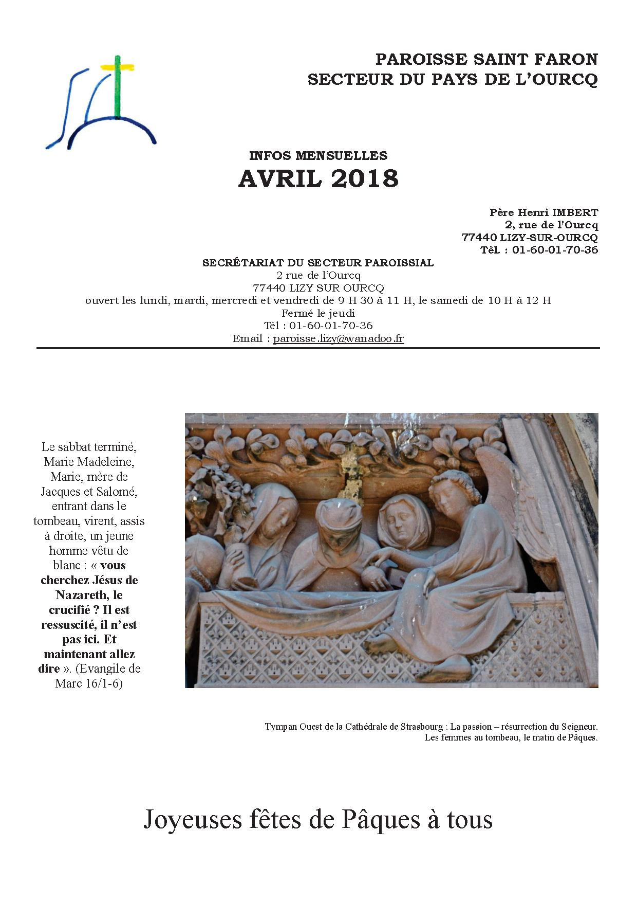 feuille 4 avril 2018-1