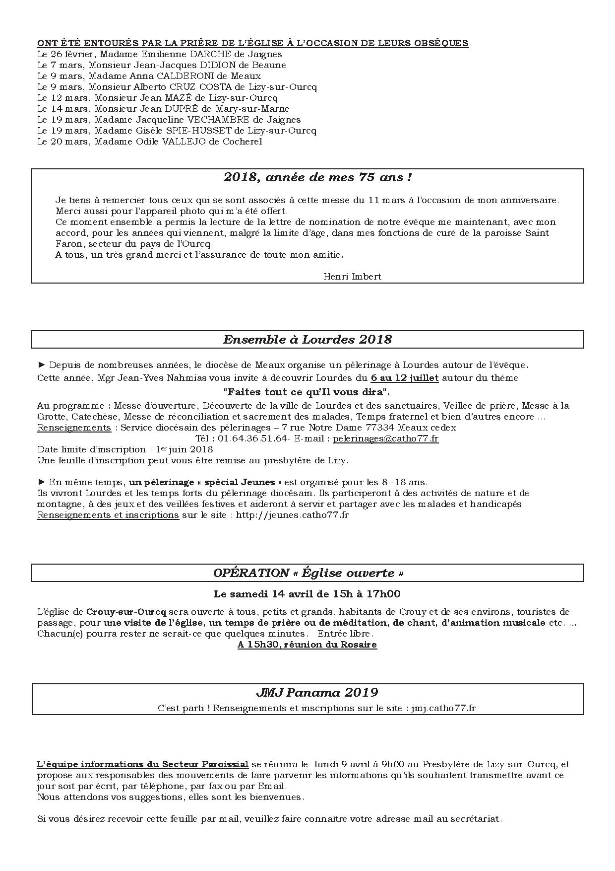 feuille 4 avril 2018-4