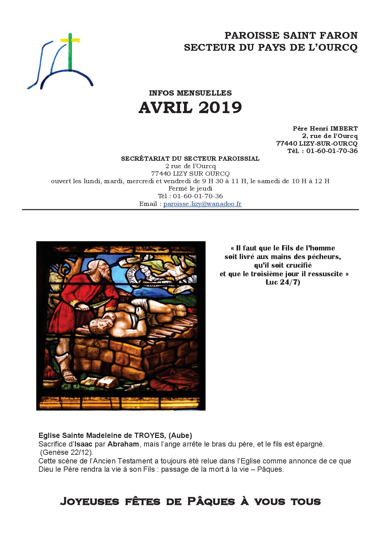 feuille 4 avril 2019_1