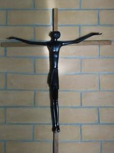 29-aout-006-croix-225x300