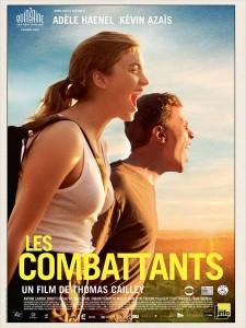 20140825 Les combattants