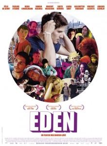 20141121 Eden