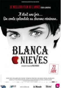Blancanieves[1]
