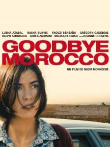 Goodbye_Morocco