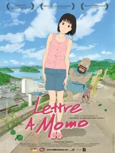 Lettre à Momo_rev