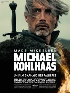 Michael Kolhaas