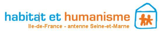 20190622 FdlM St Cyr_HH Idf 77 Logo
