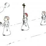 servants-1