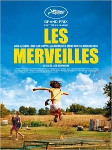 20150213 Les Merveilles