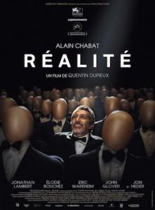 20150223 Réalité