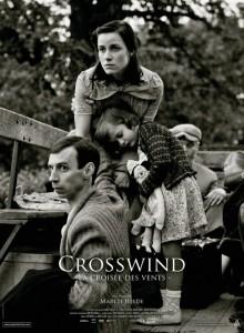 20150313 Crosswind