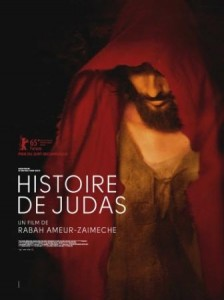 20150410 Histoire de Judas