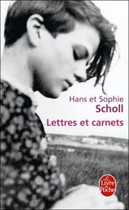 20150611 Hans et Sophie Scholl