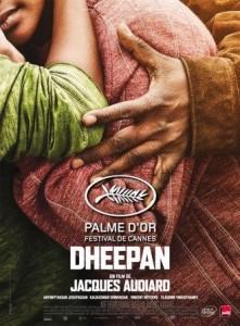 20150829 Dheepan
